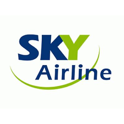 SkyAirline