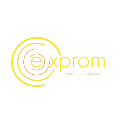exprom