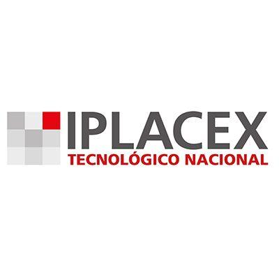 iplacex