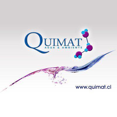 quimat
