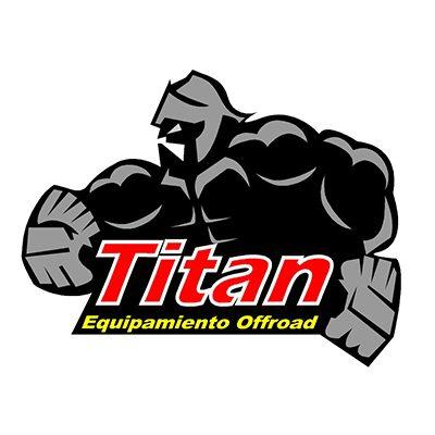 Nuestros clientes titan