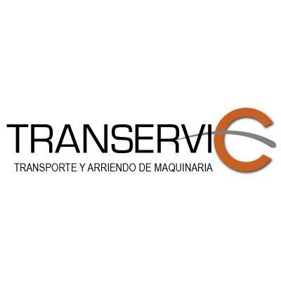 transervic